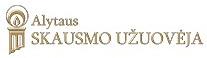 Alytaus skausmo užuovėja, UAB Logotipas