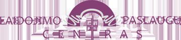 Jankausko paslaugos ir prekyba, laidojimo paslaugų centras, UAB Logotipas