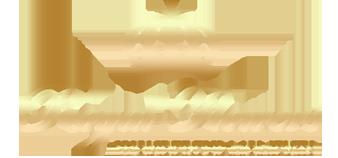 Karališkos idėjos, UAB Логотип