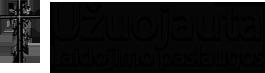 Užuojauta, UAB Logotipas