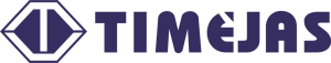 Timėjas, UAB Logotipas