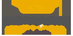 Pelėda, UAB, Aismarės Logotipas