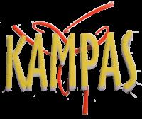 R. Stanyno paslaugų įmonė, Kampas Logotipas