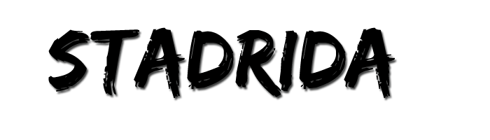 Stadrida, paminklų gamyba, IĮ Logotipas