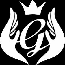 Šermena, R. Bružienės įmonė Logotipas