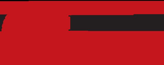 Noras Group, UAB Логотип
