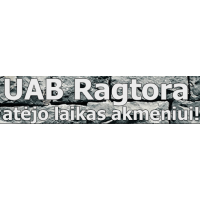 Ragtora, UAB Logotipas