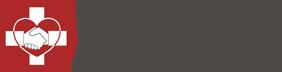 Viešoji įstaiga Šiaulių centro poliklinika Logotipas