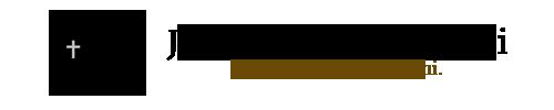 V. Mackevičiaus IVV Logotipas