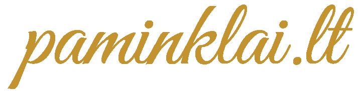 Amžinasis akmuo UAB Logotipas